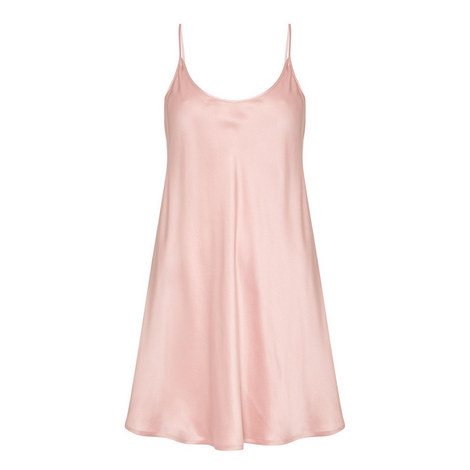 Silk Chemise, ${color}