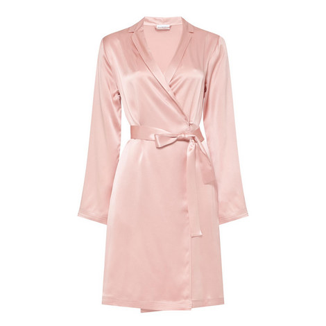 Silk Robe, ${color}