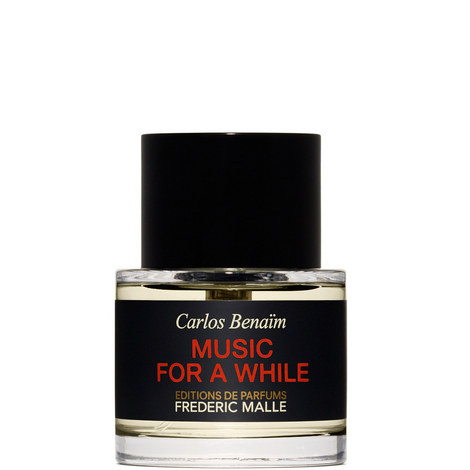 Music For A While EDP 50ml, ${color}