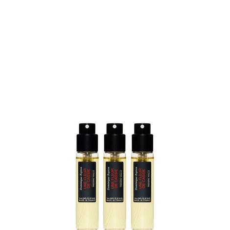 Une Fleur De Cassie Parfum 3*10ml Spray, ${color}