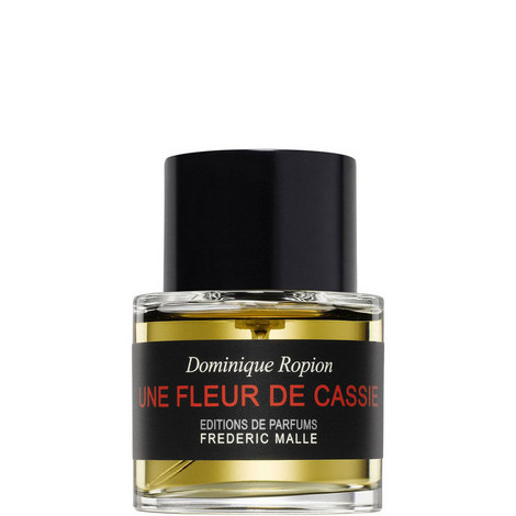 Une Fleur De Cassie Parfum 50ml Spray, ${color}