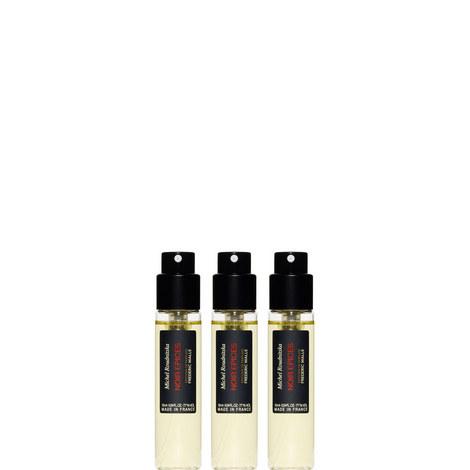 Noir Epices Parfum 3*10ml Spray, ${color}