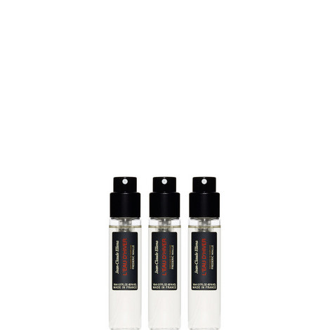 L'eau D'hiver Parfum 3*10ml Spray, ${color}