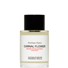 Carnal Flower Hair Mist 100ml