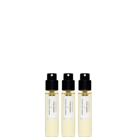 Dries Van Noten 3*10 Ml Spray, ${color}