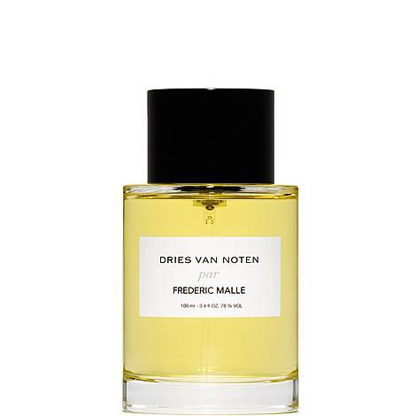 Dries Van Noten 100ml Spray, ${color}