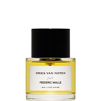 Dries Van Noten 50ml Spray