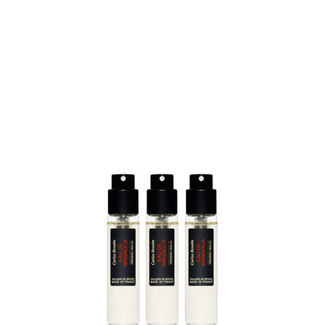 Magnolia 3*10ml Spray, ${color}