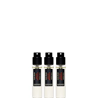 Magnolia 3*10ml Spray