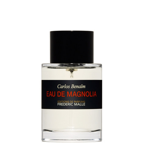 Magnolia Parfum 100ml Spray, ${color}