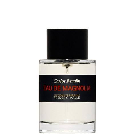 Magnolia Parfum 100ml Spray, ${color}