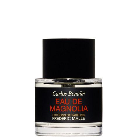 Magnolia Parfum 50ml Spray, ${color}