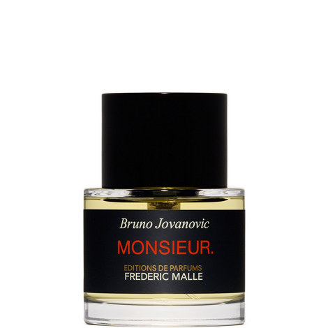Monsieur 50ml Spray, ${color}