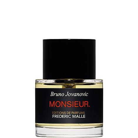 Monsieur 50ml Spray, ${color}