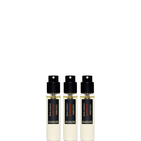 Monsieur 3*10ml Spray, ${color}
