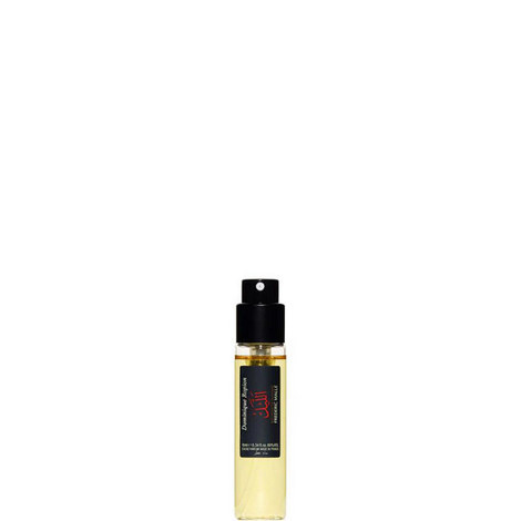 The Night Perfume 1*10ml Spray, ${color}