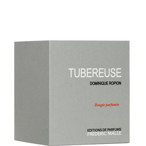 Tubereuse Candle 220g, ${color}