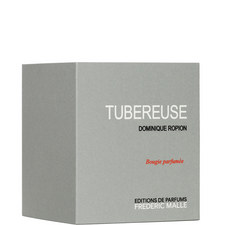Tubereuse Candle 220g