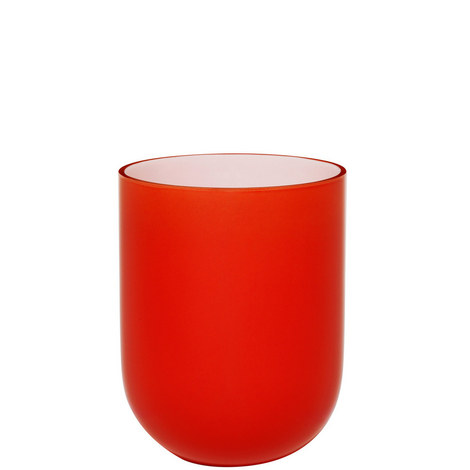 Candle Bois De Santal 220g, ${color}