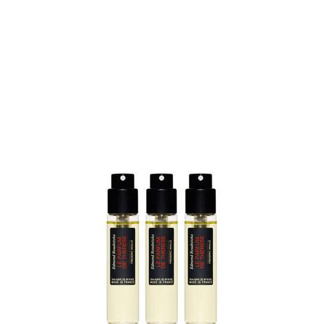 Le Parfum De Therese Parfum 3*10ml Spray, ${color}