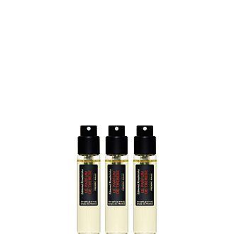 Le Parfum De Therese Parfum 3*10ml Spray