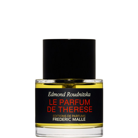 Le Parfum De Therese Parfum 50ml Spray, ${color}