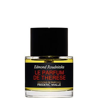 Le Parfum De Therese Parfum 50ml Spray