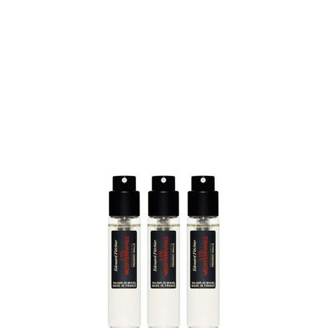 Lys Mediterranee Parfum 3*10ml Spray, ${color}