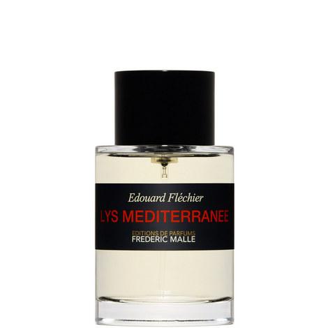 Lys Mediterranee Parfum 100ml Spray, ${color}