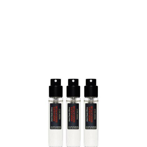 Angeliques Sous La Pluie Parfum 3*10ml Spray, ${color}