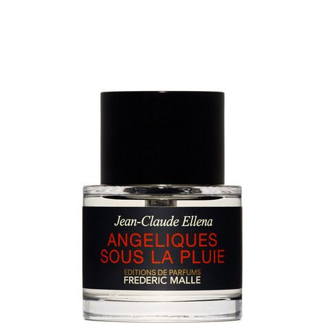 Angeliques Sous La Pluie 50ml Spray, ${color}