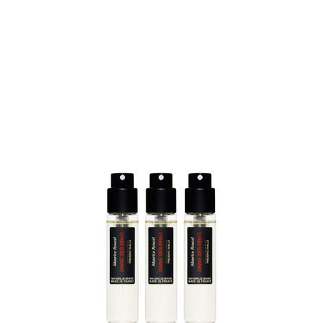 Dans Tes Bras Parfum 3*10ml Spray, ${color}