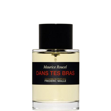 Dans Tes Bras Parfum 100ml Spray, ${color}