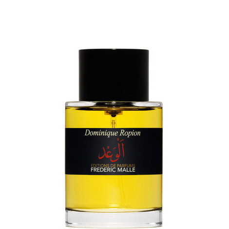 Promise EDP 100ml, ${color}