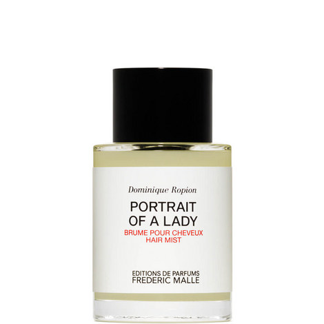 Portrait Of A Lady Hair Mist 100ml, ${color}
