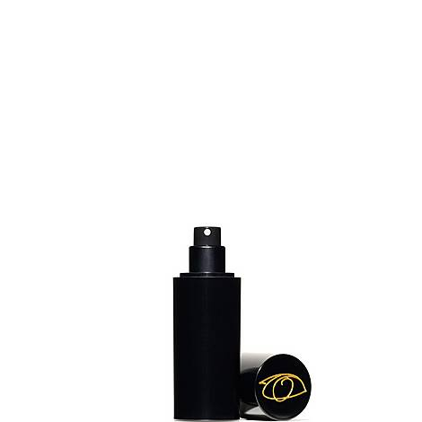 Superstitious Travel Spray, ${color}