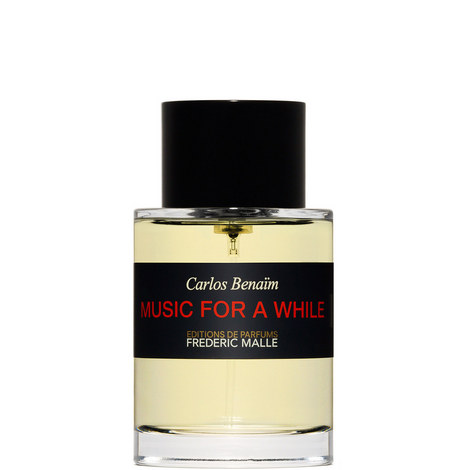 Music For A While EDP 100ml, ${color}