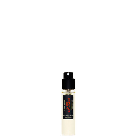 Music For A While EDP 10ml, ${color}
