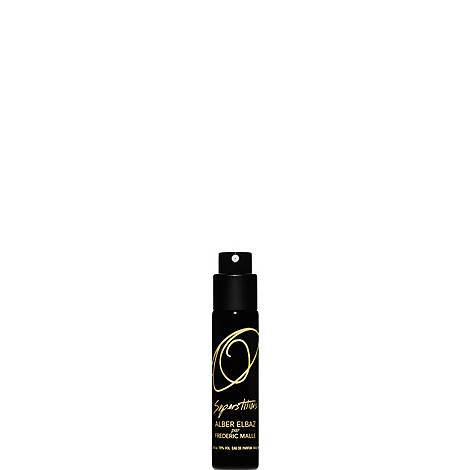 Superstitious 10ml, ${color}