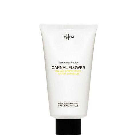 Carnal Flower After Sun, ${color}