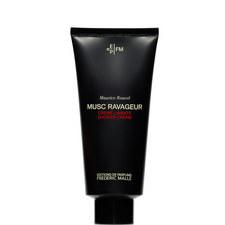 Musc Ravageur Shower Cream 200ml