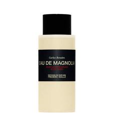 Eau de Magnolia Shower Gel 200ml