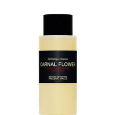 Carnal Flower Shower Gel 200ml
