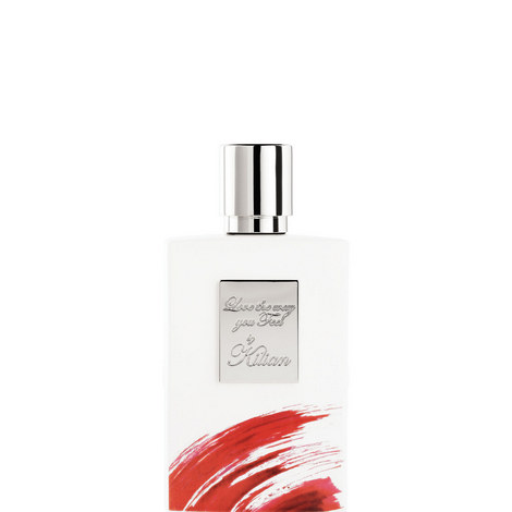 Love the Way You Feel EDP 50ml, ${color}