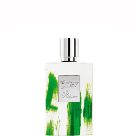 Love The Way You Taste 50ml, ${color}