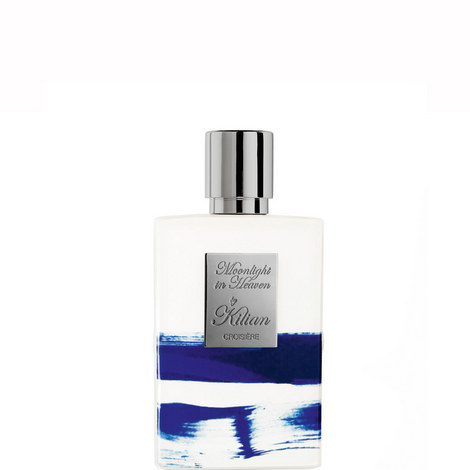 Moonlight In Heavn Croisier EDP 50ml, ${color}