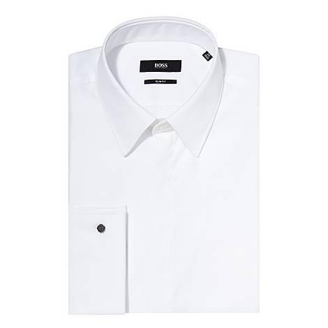 Ilias Evening Shirt, ${color}