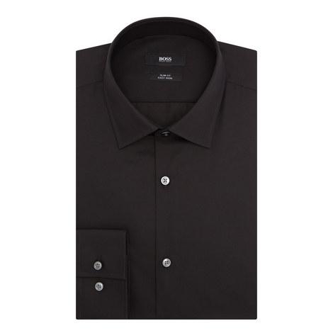 Jenno Shirt, ${color}