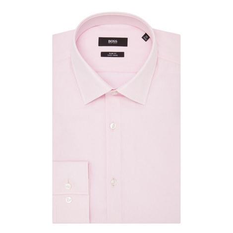 Jenno Slim Fit Shirt, ${color}