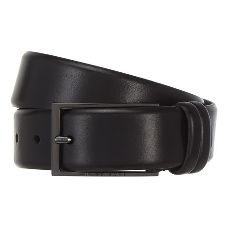 Carmello Belt, ${color}